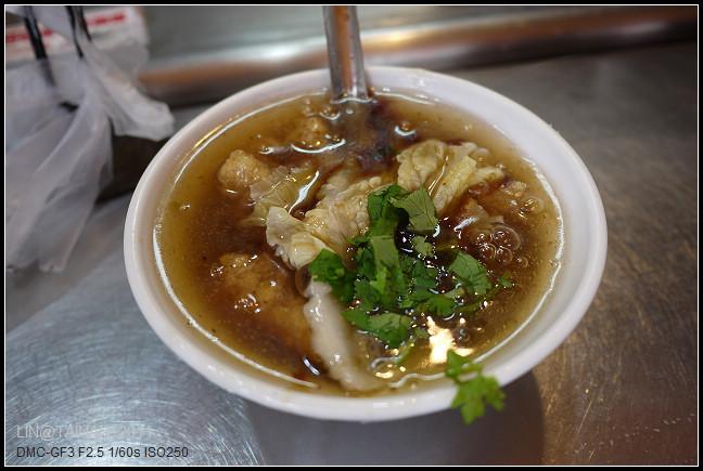 GF3-台南小吃..5道-021.jpg