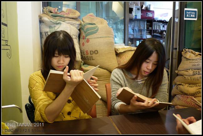 GF3-台南小吃..5道-025.jpg