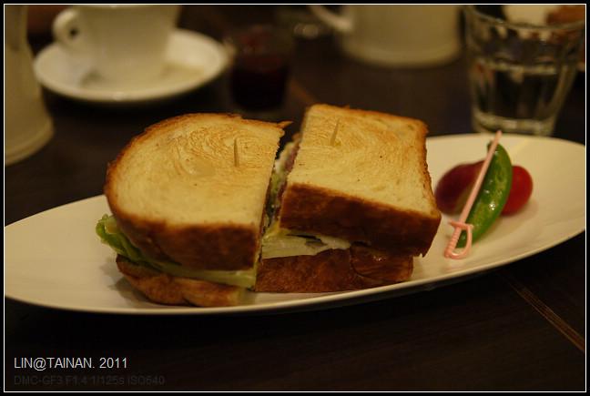 GF3-台南小吃..5道-027.jpg
