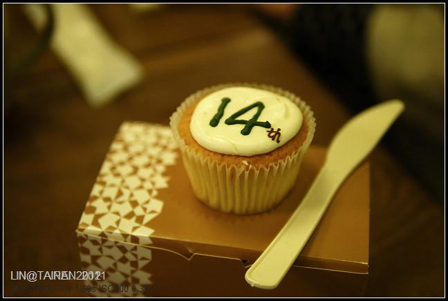 GF3-生日禮物-1