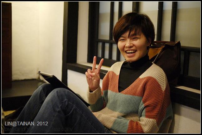 GF3-衛屋茶室@台南-006
