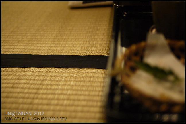 GF3-衛屋茶室@台南-012