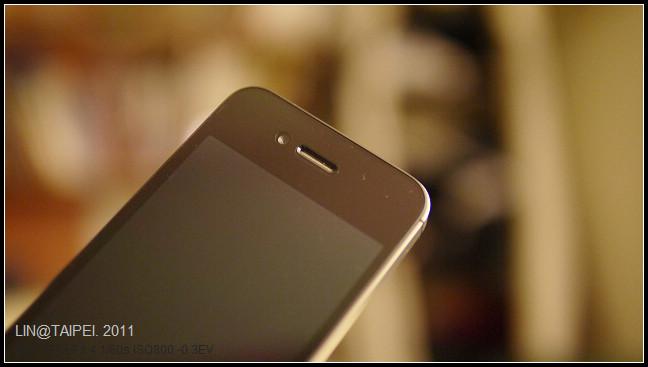 GF3-iPhone-006