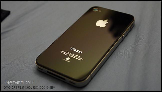 GF3-iPhone-003