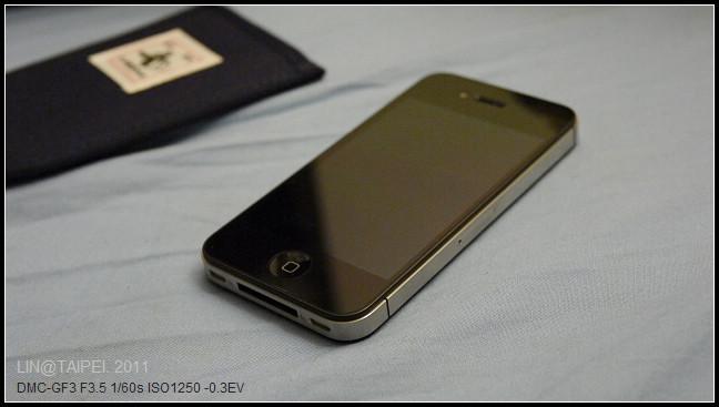 GF3-iPhone-001