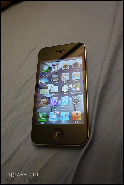 GF3-iPhone-007