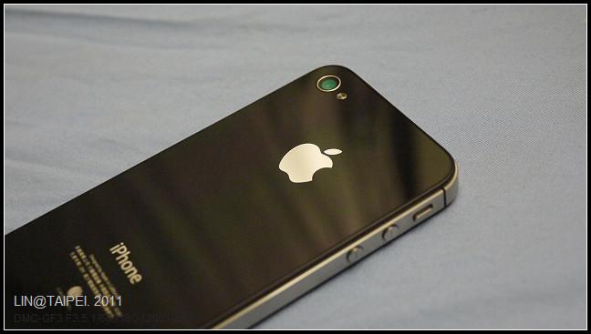 GF3-iPhone-005