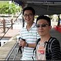 GF3-5-5-龜山島員工旅行-004