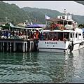 GF3-5-5-龜山島員工旅行-005