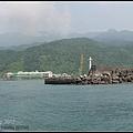 GF3-5-5-龜山島員工旅行-007
