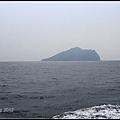 GF3-5-5-龜山島員工旅行-010