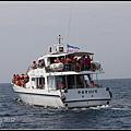 GF3-5-5-龜山島員工旅行-012