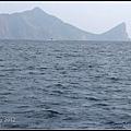 GF3-5-5-龜山島員工旅行-016