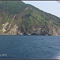 GF3-5-5-龜山島員工旅行-017