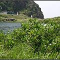 GF3-5-5-龜山島員工旅行-023