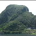 GF3-5-5-龜山島員工旅行-024