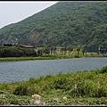GF3-5-5-龜山島員工旅行-025