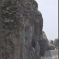 GF3-5-5-龜山島員工旅行-026