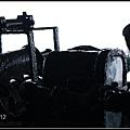 GF3-5-5-龜山島員工旅行-036