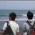 GF3-5-5-龜山島員工旅行-053