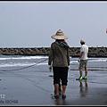 GF3-5-5-龜山島員工旅行-059