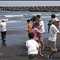 GF3-5-5-龜山島員工旅行-060
