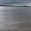 E-M5-淡水隨拍-030