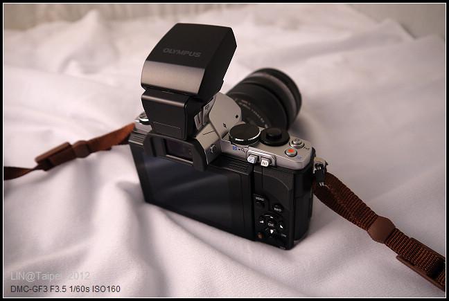 E-M5-OMD-002