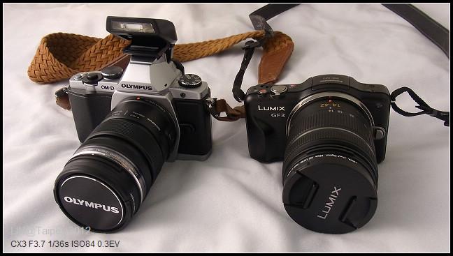 E-M5-OMD-025