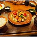 E-M5-老友聚餐-010