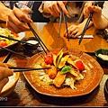 E-M5-老友聚餐-012