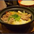 E-M5-老友聚餐-014