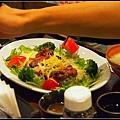 E-M5-老友聚餐-017