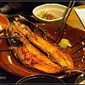 E-M5-老友聚餐-018