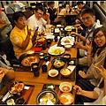 E-M5-老友聚餐-020