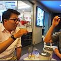 E-M5-老友聚餐-021