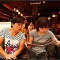 E-M5-2012-7-7(永康街Chop de Spone)-003