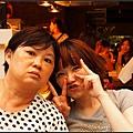 E-M5-2012-7-7(永康街Chop de Spone)-006