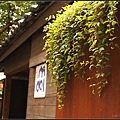 E-M5-2012-7-7(永康街Chop de Spone)-025
