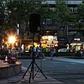 E-M5-2012-7-7(永康街Chop de Spone)-032