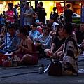 E-M5-2012-7-7(永康街Chop de Spone)-040