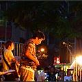 E-M5-2012-7-7(永康街Chop de Spone)-045