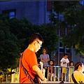 E-M5-2012-7-7(永康街Chop de Spone)-048