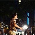 E-M5-2012-7-7(永康街Chop de Spone)-050