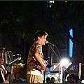 E-M5-2012-7-7(永康街Chop de Spone)-054