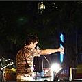 E-M5-2012-7-7(永康街Chop de Spone)-056