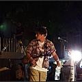 E-M5-2012-7-7(永康街Chop de Spone)-058