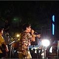 E-M5-2012-7-7(永康街Chop de Spone)-059