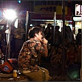E-M5-2012-7-7(永康街Chop de Spone)-060