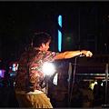 E-M5-2012-7-7(永康街Chop de Spone)-061